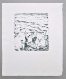Pierre Bonnard, Daphne et Chloe
