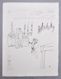 Pierre Bonnard,