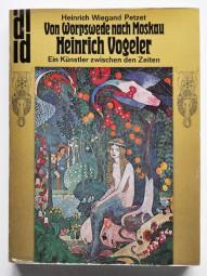 Heinrich Petzet, Vogeler