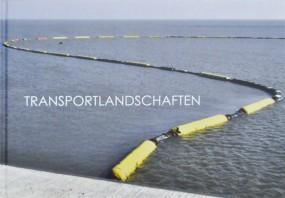 Transportlandschaften, Vorzugsausgabe mit Foto